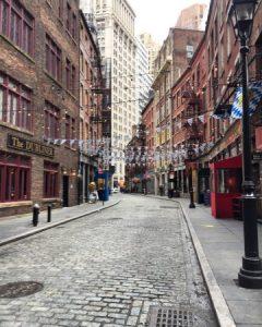 stone-street